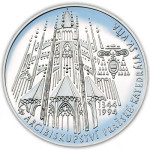 200_1994_Katedrala_A
