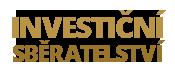 Investiční sběratelství